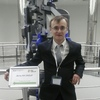 Виталий Овчинников, 36, г.Екатеринбург