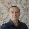 Аббяс, 40, г.Кузнецк