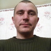 Александр, 36, г.Киров