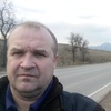 Олег, 43, г.Севастополь