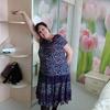 Галина, 59, г.Губкинский (Ямало-Ненецкий АО)