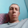 Василий, 35, г.Старый Оскол