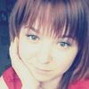 Анастасия Никифорова, 26, г.Курган