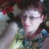 Людмила, 51, г.Воркута