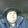Дмитрий, 37, г.Сосногорск