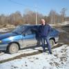 станислав, 50, г.Первоуральск