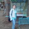 Наташа, 49, г.Озерск