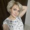 Настя, 30, г.Бугульма