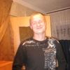 Антон, 33, г.Лыткарино