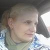 Елена, 40, г.Шатура