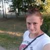 Наталья, 36, г.Каменск-Уральский