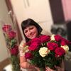 Ольга, 35, г.Сальск
