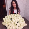 Кира, 24, г.Саранск