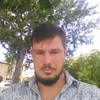 Алексей, 36, г.Астрахань
