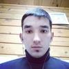 Ильдус Султанов, 29, г.Бирск