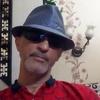 Мастер без Маргариты, 51, г.Добрянка