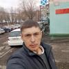 Евгений, 34, г.Петропавловск-Камчатский