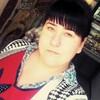 Elena, 27, г.Владивосток