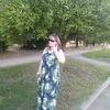 Юлия, 50, г.Выборг