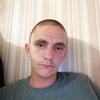 Александр, 29, г.Бузулук