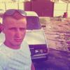 Никита, 21, г.Владикавказ