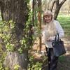 Фарзана, 58, г.Усинск