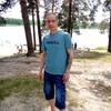 Владимир, 35, г.Дзержинск