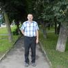 Семёнов Юрий, 54, г.Гатчина