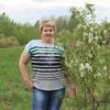 ИРИНА, 48, г.Череповец