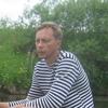 Андрей Думенко, 49, г.Воткинск