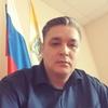 LUKA, 39, г.Железноводск(Ставропольский)