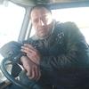 Евгений, 39, г.Биробиджан