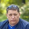 Юрий, 49, г.Озерск