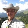 Юрий, 52, г.Новый Уренгой