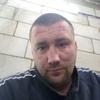 Валера, 35, г.Курск