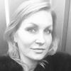 Наталья, 43, г.Зеленоград