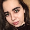 Александра, 19, г.Екатеринбург