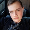 Maksim sokolovsky, 21, г.Владикавказ
