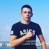 Асан Мамедов, 23, г.Евпатория