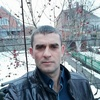ruslan cherevanov, 42, г.Ногинск