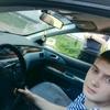Дмитрий, 22, г.Воткинск