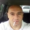 Алик, 38, г.Красноярск