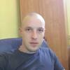 Денис, 30, г.Ивантеевка
