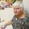 Мария, 53, г.Егорьевск