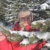 ЕЛЕНА, 55, г.Северодвинск