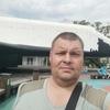 Андрей, 43, г.Павловский Посад