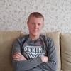 Александр, 30, г.Оренбург