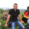 Александр, 34, г.Ногинск