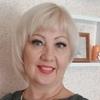 Ольга, 46, г.Усолье-Сибирское (Иркутская обл.)
