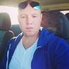 Александр, 41, г.Нягань
